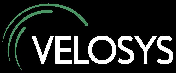 velosys-logo-rev