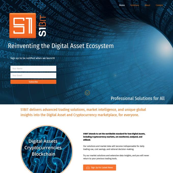 portfolio-25-web