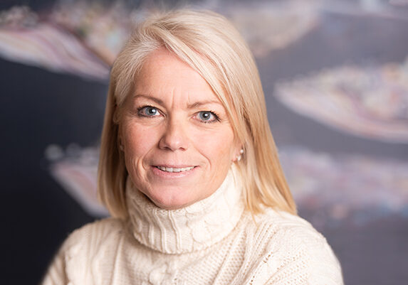 Kori-Larson